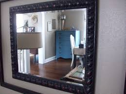 Dining Room Dining Room Wall Mirrors Dining Room Wall Of Mirrors - Mirrors for dining room walls