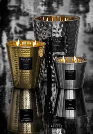 luxury decor accessories designer home decor luxdeco
