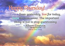 Thursday Inspirational Quotes Beauteous Thursday's Motivational Quotes October 48 2048 Sarah's Attic Of
