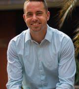 Adam Kelley - Real Estate Agent in Carlsbad, CA - Reviews | Zillow