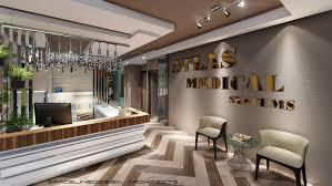 medical office interior design. Click To Enlarge Image Medical-office-interior-design-arizona-Entry. Medical Office Interior Design E