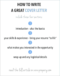 how to write a really good resumes examples of resumes for college students with no experience really