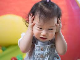 tired signs in es and toddlers