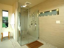 bamboo bath mat bathroom contemporary with bath mat crown molding bamboo bath mat bathroom contemporary with accent tile bath mat bathroom stool shower