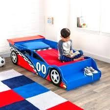 racing car bedroom furniture. Race Car Bedroom Furniture Kids Astounding Toddler Bed Racing . Bunk Beds