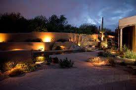 outdoor lighting tucson arizona