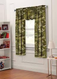Kids Bedroom Curtains Kids Bedroom Window Curtains Home Design Ideas