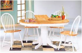Round Country Kitchen Table Kitchen Country Style Kitchen Table Centerpieces Country Kitchen