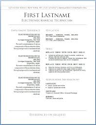 Free Printable Resume Maker Awesome Free Printable Resume Maker Goalgoodwinmetalsco