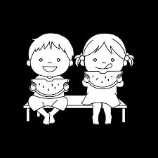 食育イラスト集 株式会社sn食品研究所