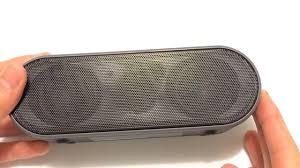 sony ultra portable bluetooth speaker. sony ultra portable bluetooth speaker