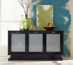 furniturecool small spaces dining rooms interiorsmalldiningroominterior buffet. asian dining room furniture 25 best ideas about sets on pinterest chairs tables furniturecool small spaces rooms interiorsmalldiningroominterior buffet e
