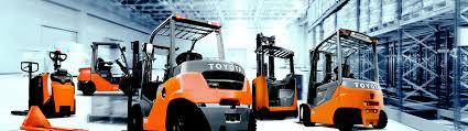 Home | Toyota & BT Pallet Trucks and Forklifts Online Shop |