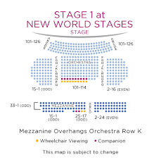 One World Theater Seating Chart Bright One World Theater Seating One World Theatre Tickets