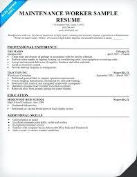 customer service representative job description resume telemarketing resume  description telemarketing representative job call center representative job