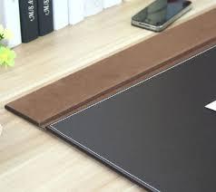 office desk pads 5 best desk pads gear patrol throughout desk writing pad office desk elbow office desk pads