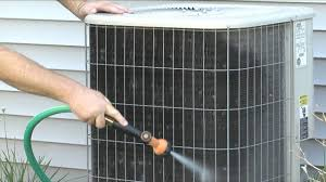 ac problem not cooling you