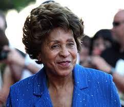 Marla Gibbs - Wikipedia