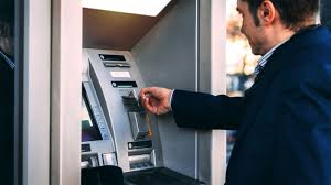 Atm Vending Machine Business Fascinating How To Start An ATM Business How To Start An LLC