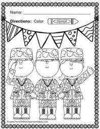 Small Picture Veterans Day Coloring Pages Veterans day Coloring pages and
