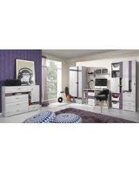 next childrens bedroom furniture. Next A - Kids Bedroom Furniture Set Childrens I
