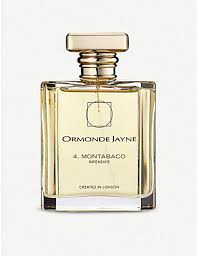 <b>ORMONDE JAYNE</b> - <b>Rose</b> Gold eau de parfum 120ml | Selfridges.com
