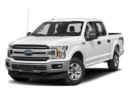2018 Ford F-150 Deals, Rebates & Incentives - NADAguides