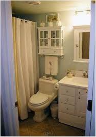 Bathroom How To Decorate A Small Bathroom Decor For Small Bathroom Design Ideas Tumblr