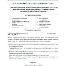 Submit Your Resume Online Job Site Unique Create Your Resume Online