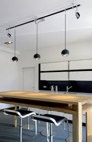 cool track lighting. Cool Track Lighting For A KitchenMore Pinterest