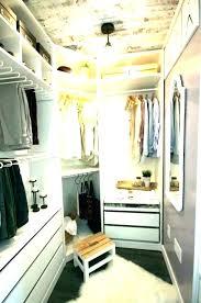 small closet decorating ideas small closet remodel small closet r water rating ideas walk in remodel small bathroom and closet small closet small walk in