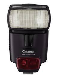 Canon Flash Light Buy Canon Speedlite 430ex Ii Flash Light Online At Low Price