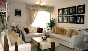 living room ideas on a budget low budget living budget living room decorating ideas budget living