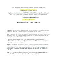 A Simple Business Plan Template Simple Startup Business Plan Template Free Prettier 8 Simple