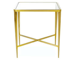 ashley side table gold side table main image ashley trinell coffee table laura ashley side table