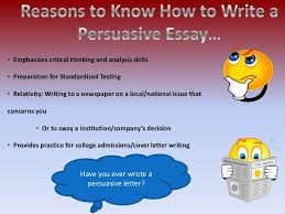 the persuasive essay writing process pepperoni pizza 1 slice 338