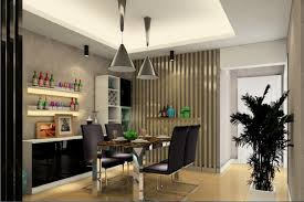 living room pendant lighting. Dining Room Pendant Lighting For New Ideas Design Chairs And Living