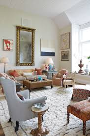 ... Living Room:New Southern Living Rooms Decoration Ideas Cheap Marvelous  Decorating On Southern Living Rooms ...