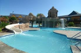 resort polynesian water park wisconsin dells wi booking