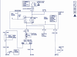 1998 s10 hvac wiring diagram wire center \u2022 98 S10 Wiring Diagram at 91 S10 Hvac Wiring Diagram