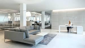 corporate office design ideas. Perfect Ideas Tips For Designing Your Home Office Design Ideas Corporate Designs  Decorating Trends Business  Intended Corporate Office Design Ideas P