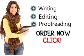 role of mncs in indian economyprovision of increased revenue proofreading editing