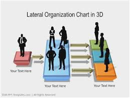 Powerpoint Hierarchy Templates How To Create An Org Chart In Elegant Hierarchy Templates Of How To
