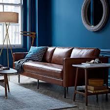 west elm furniture decor review 119561. West Elm Furniture Review. MidCentury Tripod Floor Lamp Antique Brass Love The Blue Decor Review 119561 M
