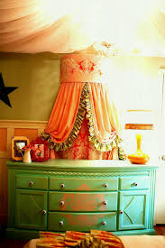 whimsical furniture for meaning in hindi personality pottery barn bedding bedroom themes chandelier with girls