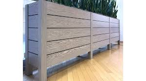 office planter boxes. environments and the people that occupy them creating clean appropriate healthy arrangements of greenery can be challenging intermix planters are office planter boxes e
