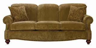 Furniture Top Bassett Furniture Stores Dallas Room Ideas