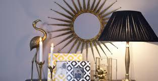 Lampen Mit Lampenschirm Hängelampen Tischlampen Und