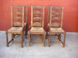 rustic dining chairs stunning rustic dining room chairs with antique dining room chairs rustic dining chairs
