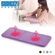 elbow pad for desk design ideas